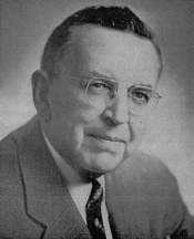 James A. Phillips III