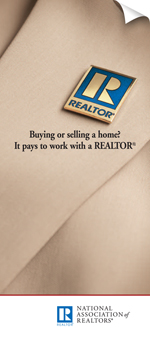 Buying and Selling a home brochure